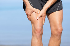 Wells Chiropractic Sports Injuries